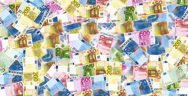 Des bretons dans le palmarès des 500 plus grandes fortunes de France