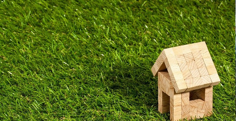 Le prix des terrains en Finistère