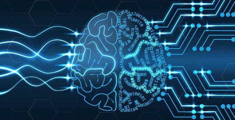 Logiciels robotiques : comment choisir son robot trader ?