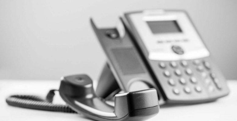Choisir le meilleur call center pour votre entreprise