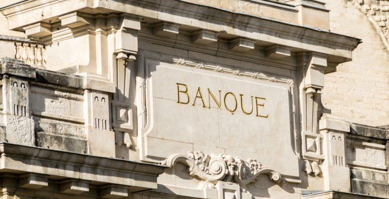 Brest : Quelle est la manière idéale de gérer une déchéance de prêt?