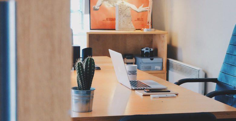 Saisie de donnée : comment choisir un prestataire ?
